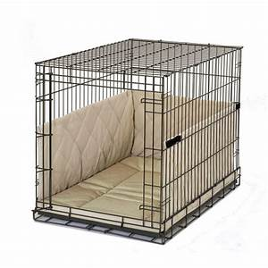 Crate bedding set for Best bedding for dog kennel