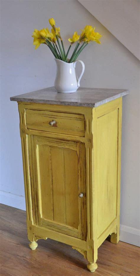 comment peindre des meubles de cuisine comment peindre des meubles en bois meilleures images d