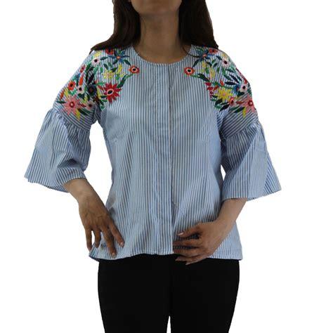 521 Midi Dress Bahan Scuba 35ribu barang untuk dijual di carousell
