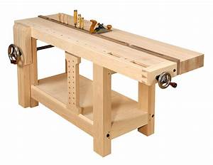 Woodworking Andre roubo workbench plans Plans PDF Download