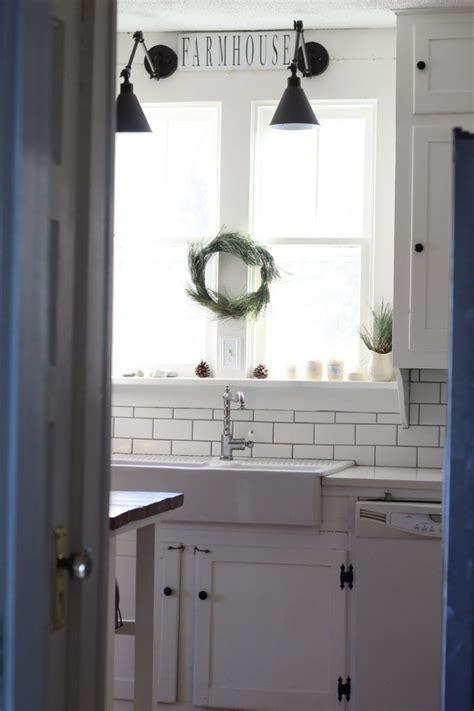 Fenster Deko Weihnachten Selber Machen by Rustikale Weihnachtsdeko Selber Machen Inspiration F 252 R