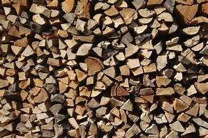 Une Corde De Bois : chauffage bien choisir sa corde de bois charles douard ~ Melissatoandfro.com Idées de Décoration