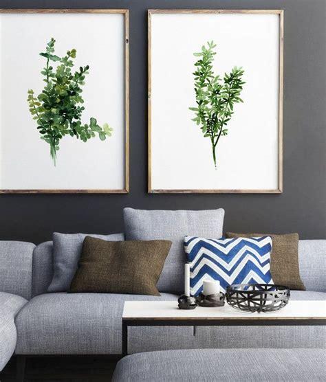 best 25 living room artwork ideas on