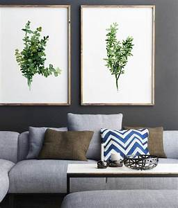 wall art ideas for living room wall art living room home With wall painting ideas for home 2017