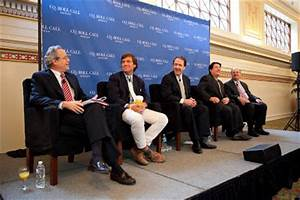 Rising Hegemon : Tucker Carlson's modified hole in the ...