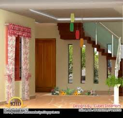 home design pictures interior home interior design ideas kerala home design and floor plans