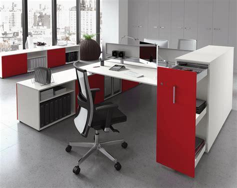 agencement bureau open space l 39 agencement adéquat de l 39 espace bureaux