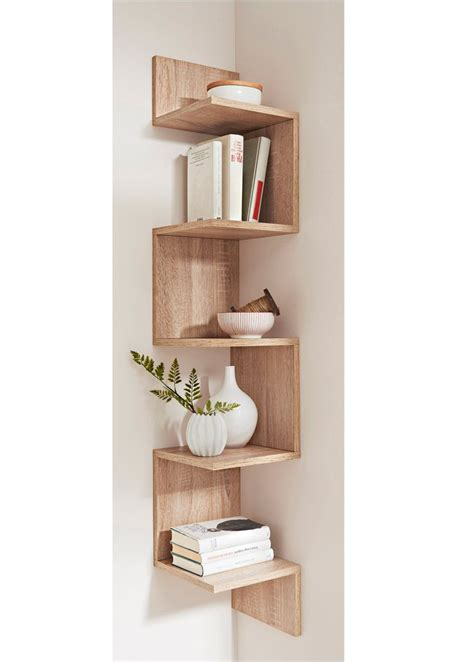 Une Etagere by Best 25 Etagere Angle Ideas On Bibliotheque D
