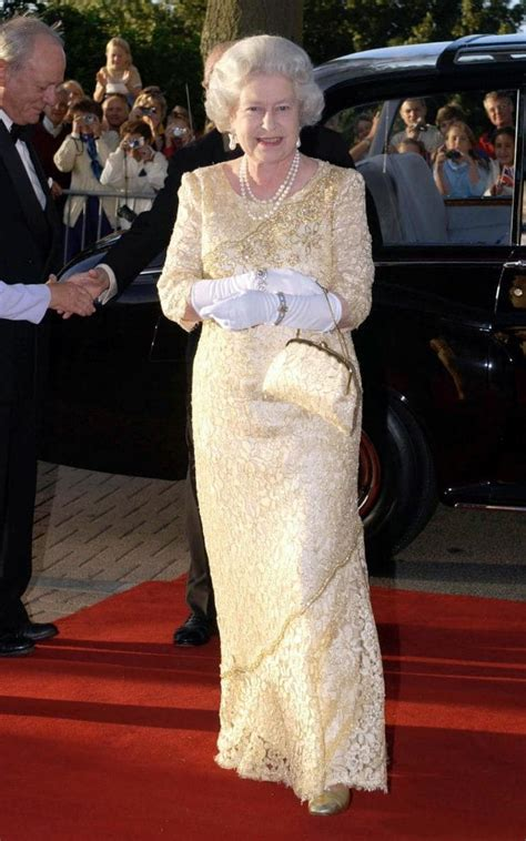 georges méliès style in her majesty s image how the queen has stayed stylish