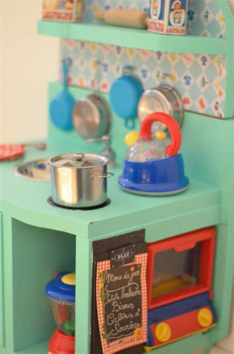 cuisine petit prix cuisine enfant bois myqto com
