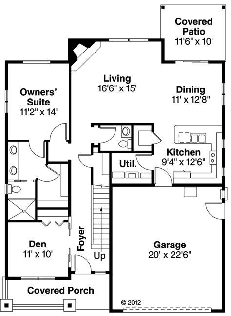 house plan  ranch style   sq ft  bed  bath   bath