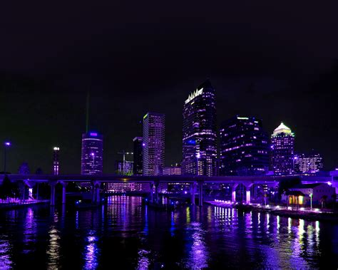 city nights wallpaper  hd backgrounds images pictures