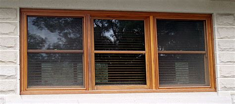 woodview joinery quality timber bifold doors windows