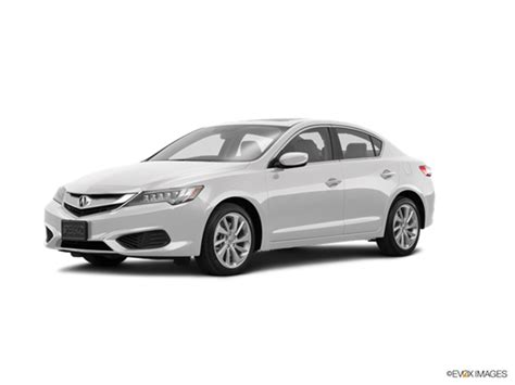 acura ilx new and used acura ilx vehicle pricing kelley blue book