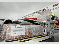 Boeing Delivers Second 777300ER to Biman Bangladesh Airli