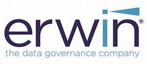 erwin Doubles Down on Data Governance 2.0