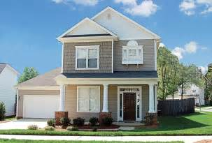 simple houseplans new home designs simple small home designs