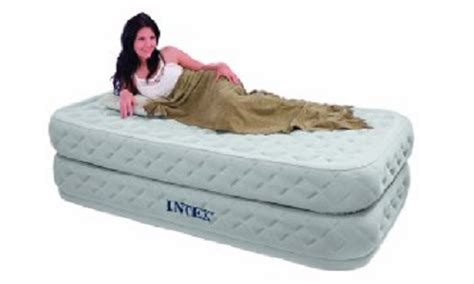 best mattress for heavy best air mattress for heavy 2017