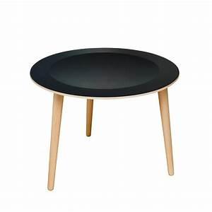 Table Basse D Appoint : table d 39 appoint cuisine design ~ Teatrodelosmanantiales.com Idées de Décoration