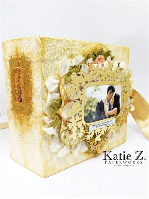 diy wedding gift ideas  katie  products  graphic