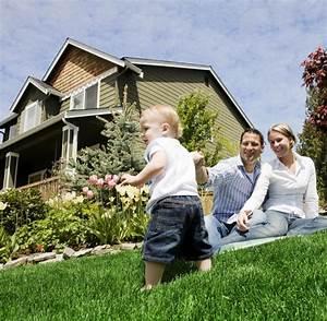 Ein Haus Kaufen : immobilien jetzt ein haus kaufen oder doch als mieter leben welt ~ Orissabook.com Haus und Dekorationen