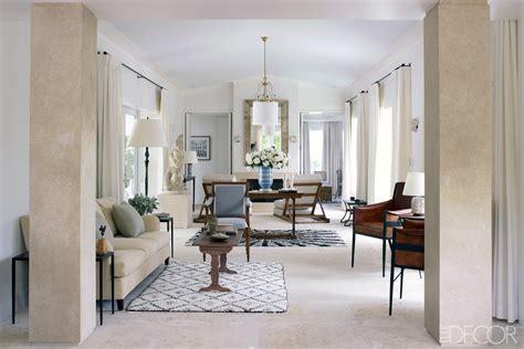 home interiors home scandinavian home design carlos aparicio interiors