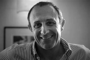 Ettore Messina Wikipedia