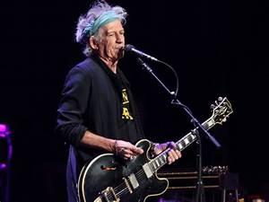 Rolling Stones München - Das offizielle Stadtportal ...