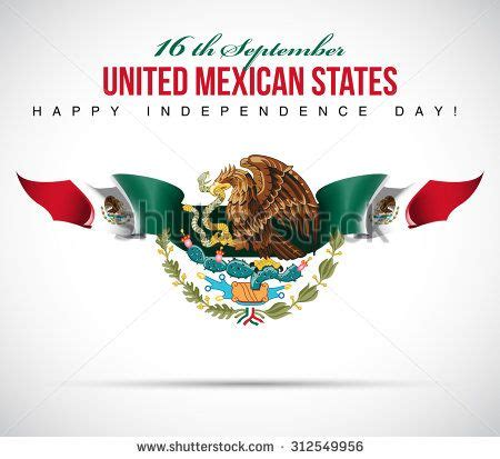 Mexican-culture Stock Photos, Images, & Pictures | Mexican ...