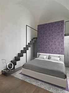 Chambre Bleu Nuit : 22 best images about carreaux de ciment on pinterest ~ Melissatoandfro.com Idées de Décoration