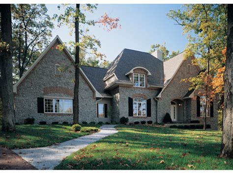 unique european house plans unique european house plans image search results