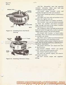 """The 1970 Hamtramck Registry """"1970 Imperial/Chrysler ..."""