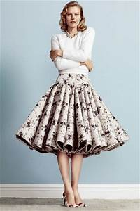 look annee 50 femme With vêtements années 50 femme