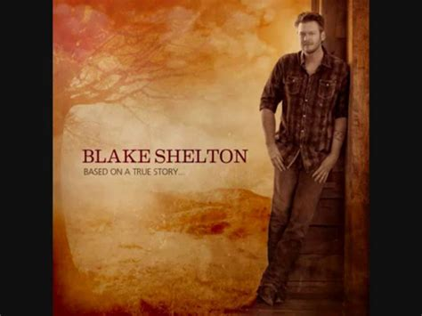 blake shelton boys round here lyrics boys round here blake shelton feat pistol annies on vimeo