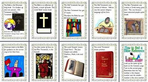 ks2 religious education teaching posters christianity