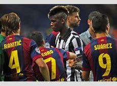 Do Barcelona really need Paul Pogba? Essentially Sports