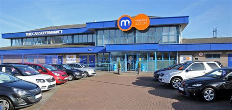 motorpoint newport  car supermarket   cars