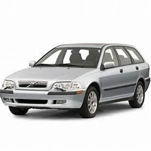 Volvo V40  2001-2003