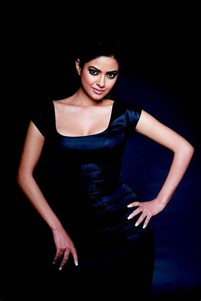Meera Chopra Latest Unseen Stills Watermark Photoshoot