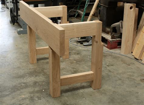 english workbench designs  nicholson workbench