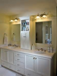 country bathroom remodel ideas country bathroom vanity ideas bathroom