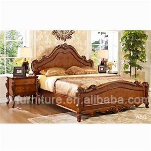 Indian Wood Double Bed Designs - Buy Indian Wood Double