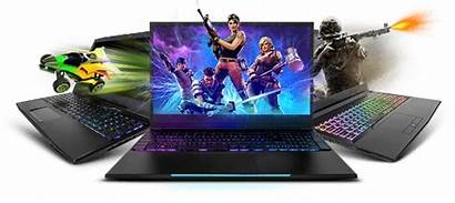 Gaming Laptop Laptops Brand Right Apps