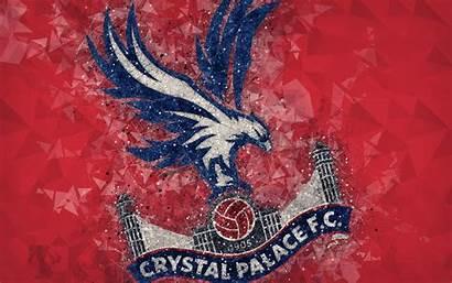 4k Palace Crystal Fc English Football Club