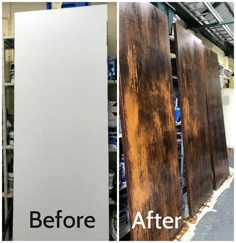 rust before effect doors