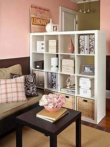 best 25 small apartment decorating ideas on pinterest With home decor living room apartment