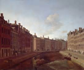 painting homes interior history trips amsterdam in the golden age