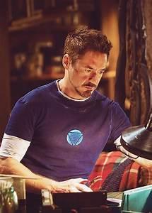 Iron Man 3 (Robert Downey Jr.) | SuperHeroes! | Pinterest