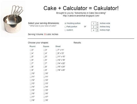 images  pricing ordering  pinterest cake