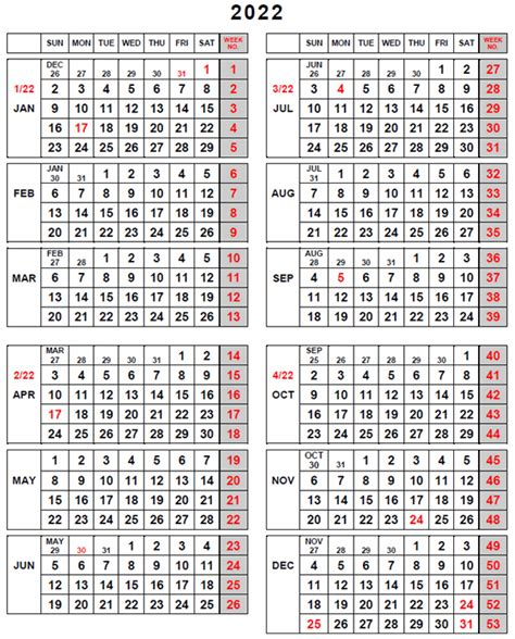 calendars wisconsin unemployment insurance wisconsin